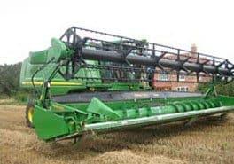 combine_harvester