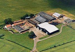 farm_aerial_view
