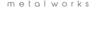 Bean Metal Works Logo