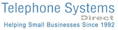 Telephone Systems Direct – Telephone Systems Maintenance Lines & Calls