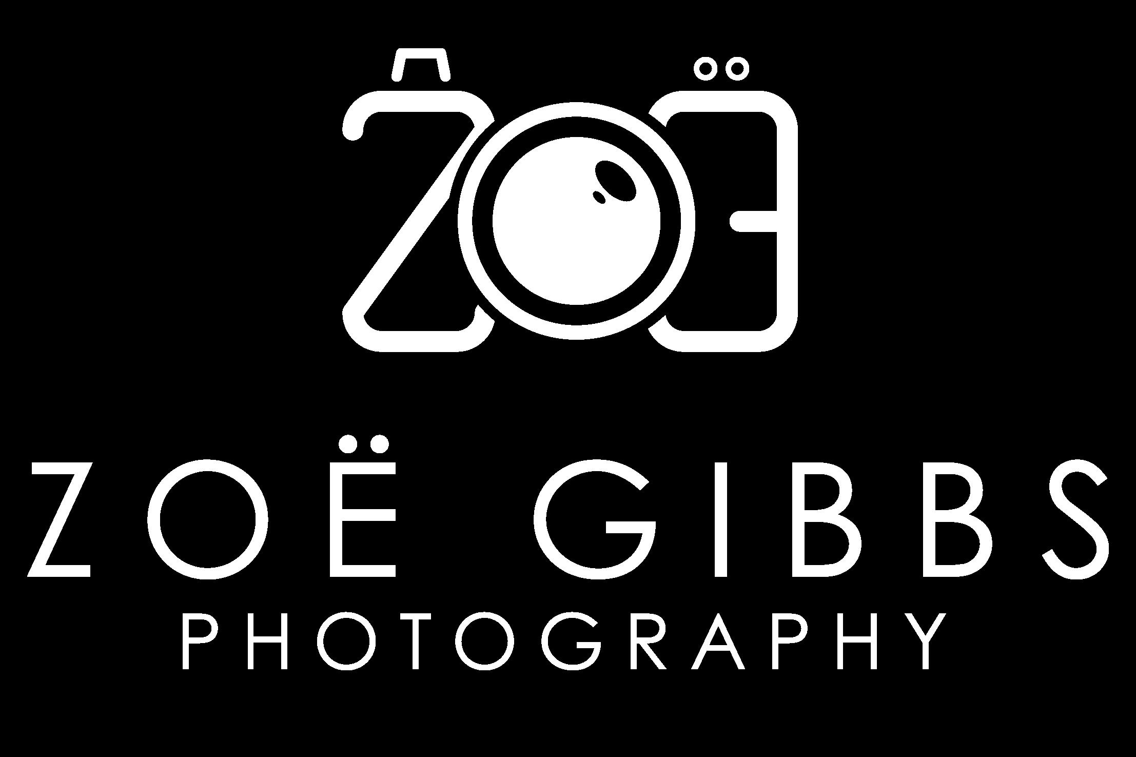 Studio Portrait Photography in Felixstowe, Suffolk